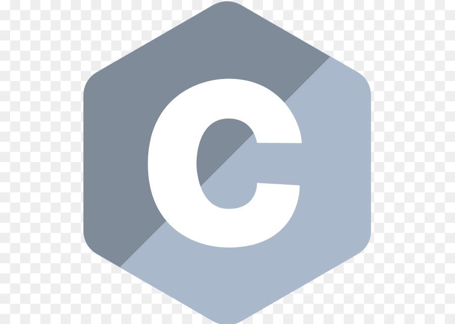 Compilatore C++